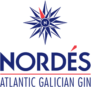 Nordés, Atlantic Galician Gin