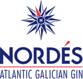 Nordes Logo