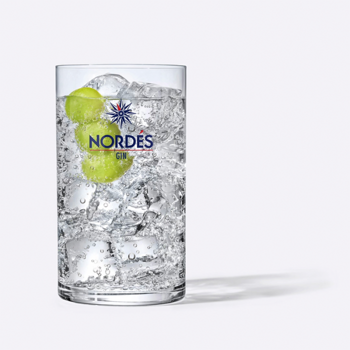 5 reasons why gin and tonic is the perfect drink for this spring